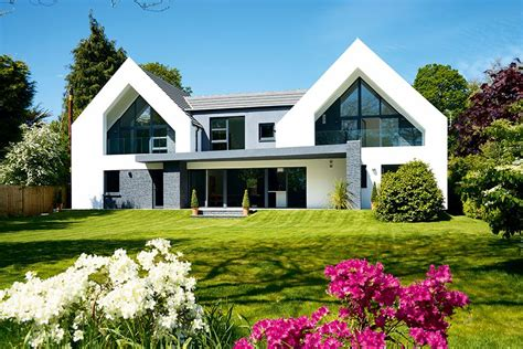 radical house designs radical house designs 28 images 12 radical extensions homebuilding renovating