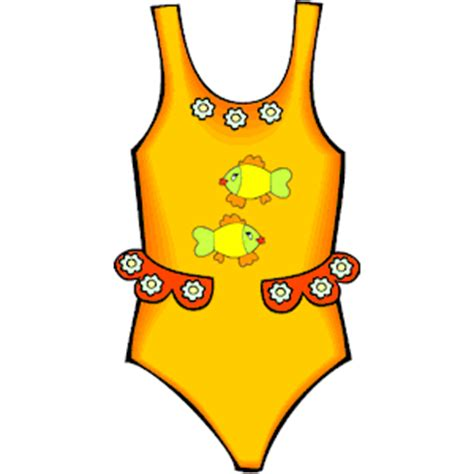 Image result for kids girls swim shorts