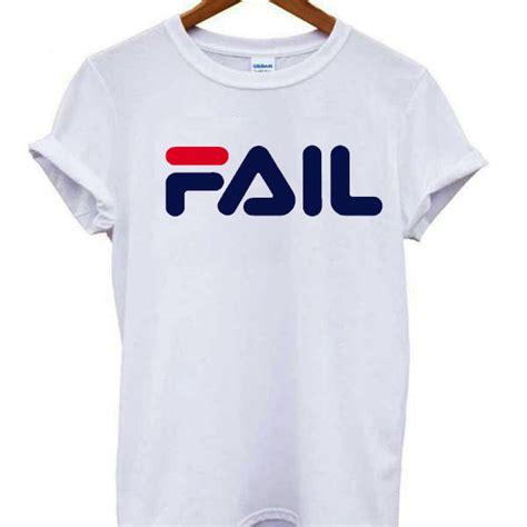 fila database fila shirt t shirt design database