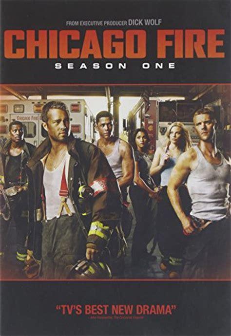 chicago fire season one amazoncom watch chicago fire episodes season 5 tvguide com