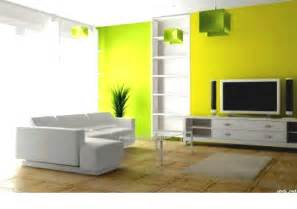 Interior wall paint color combination ideas simple home design in