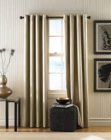 Living Room Drapes by 20 Modern Living Room Curtains Design