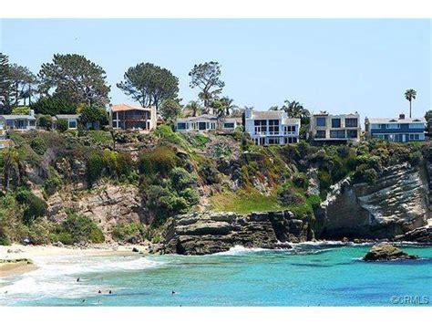 Lauren Conrad Buys New Laguna Beach Home Conrad Laguna House