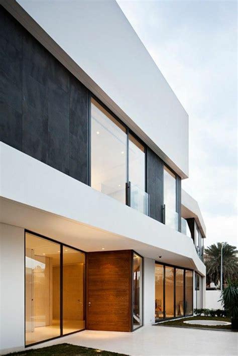 moderne fassadenfarbe wei 223 als die beste fassadenfarbe f 252 r ihr zuhause
