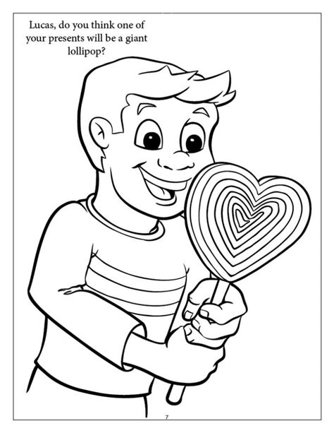 king neptune coloring pages king neptune coloring pages