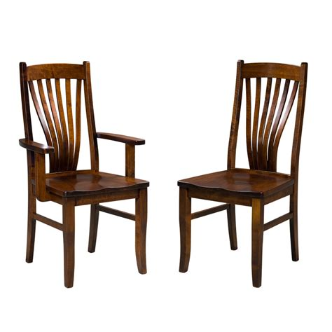 Cooper Dining Chair Cooper Dining Chair Shipshewana Furniture Co