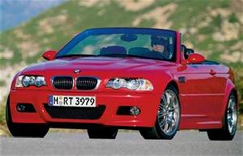 how to fix cars 2005 bmw m3 electronic toll collection bmw m3 convertible 2005 order download