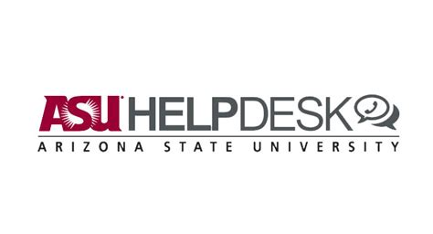 Asu Help Desk Live Chat Now Available In All Blackboard Asu Help Desk