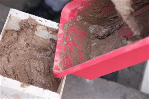 lehm herstellen bauanleitungen und anwenderhinweise f 252 r insektenhotels