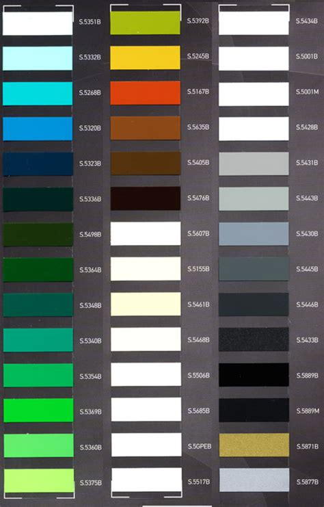 dekor klebefolie premium dekor klebefolie 82 gl 228 nzenden farben