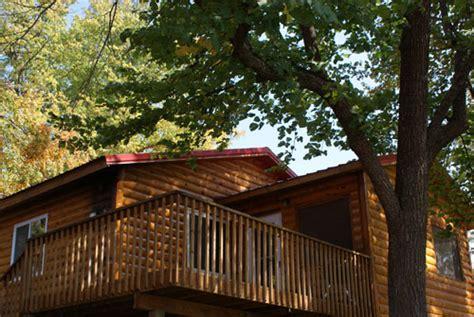 Humming Cabins by Hummingbird Cabin Minnesota Family Resort