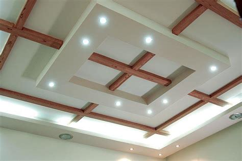Drop Ceiling Styles by Ceiling Designs And Styles For Your Home Homedee
