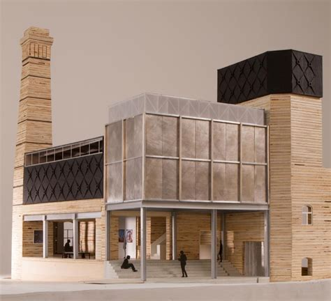 design art london new goldsmiths art gallery for new cross my friend s house