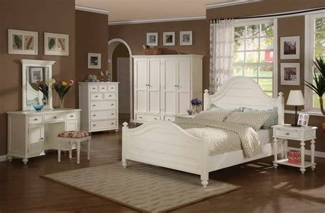 solid wood modern bedroom furniture contemporary solid wood bedroom furniture ideas make