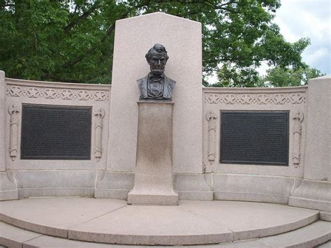lincoln pa address lincoln at gettysburg classical mpr