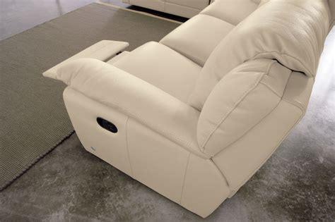 poltrone e sofa nuoro doimo sofas salotti blaze palarredi divani moderni per il