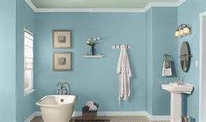 valspar sea salt blue sea spray bedroom do cottages colors and ux ui