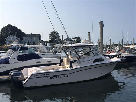 marlin boats history 2004 grady white marlin 300 power boat for sale www