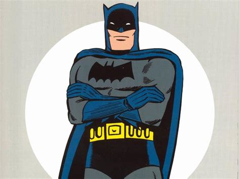 imagenes batman retro retro batman