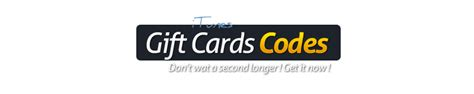 waldenbooks gift card 2013 itunes gift cards codes