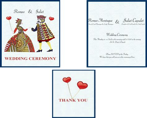 Wedding Announcements Websites by S Weebly Wedding Announcement
