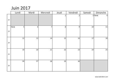 Tableau Calendrier 2017 Imprimer Calendrier 2017 Gratuitement Pdf Xls Et Jpg