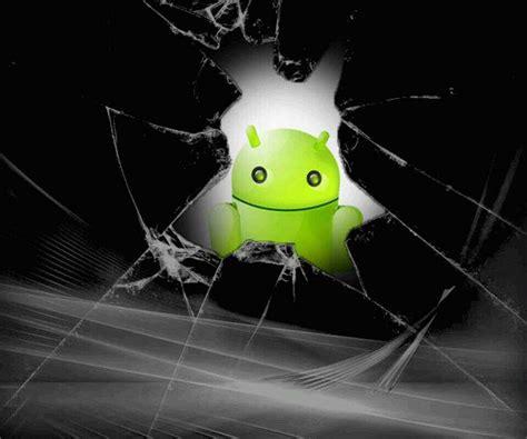 imagenes cool para android magnected designer sempre desenvolvendo o seu estilo