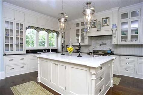 nantucket kitchens nantucket style home luxury homes dream kitchen