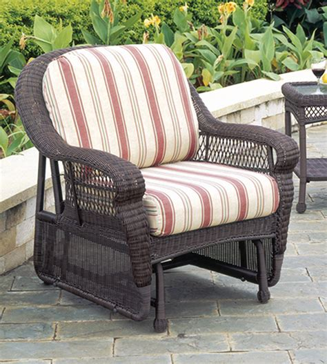 south bay outdoor furniture south bay outdoor furniture ellenburgs