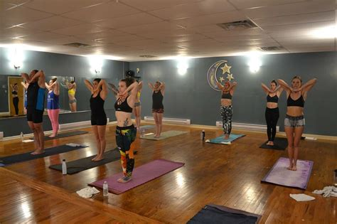hot yoga east greenbush the hot yoga spot girlnetic