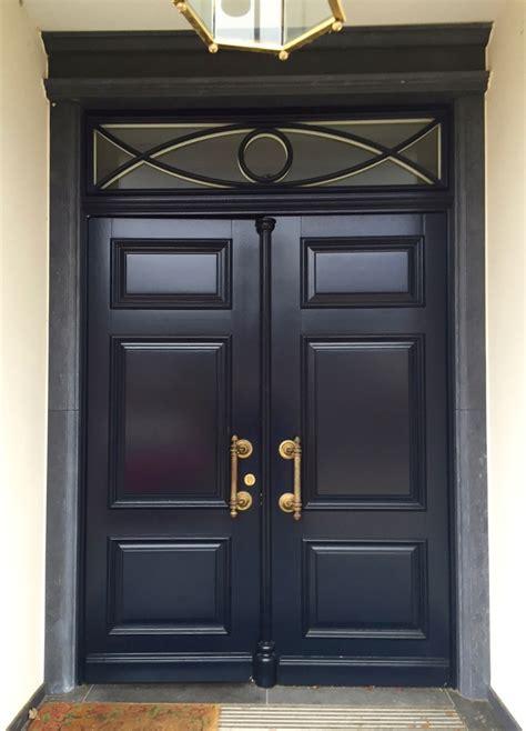 Exklusive Haustüren individuelle und exklusive haust 195 188 ren jc exklusive