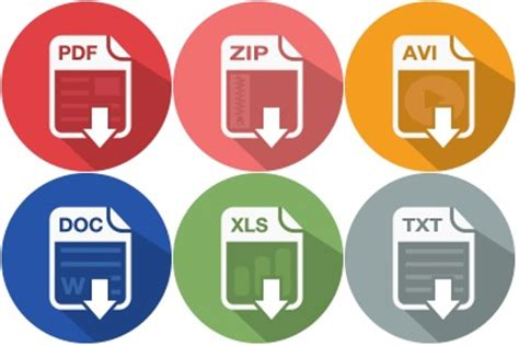 icon filetype iconset graphicloads