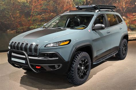 jeep grand trailhawk 2014 best 25 trailhawk ideas on jeep