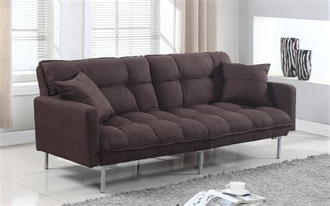 lounge futon futons sofa beds sleeper sofa futon sofamania