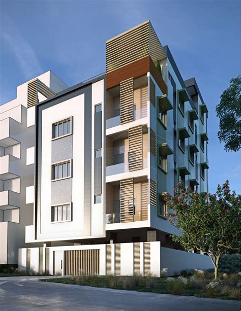 design guidelines for residential buildings 19 best modern apartment building exterior images on