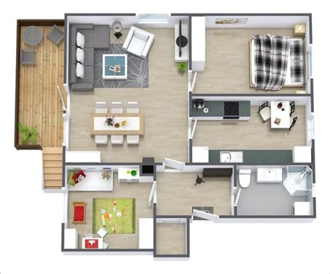 house design for 2bhk design for 2bhk house house and home design