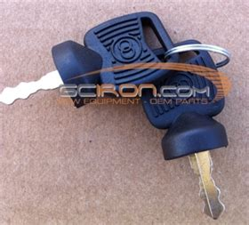 hyster ignition switch wiring 29 wiring diagram images