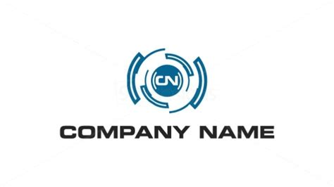 best name company 7 tips for choosing the best business name