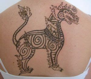 how to use transfer paper for tattoos 25 best ideas about henna stencils on henna