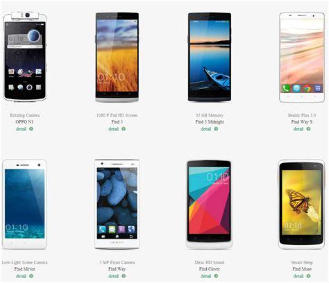 harga second handphone oppo newhairstylesformen2014