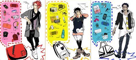 Mp3 Player Trafalgar Mp3 Player Anime one 502126 zerochan