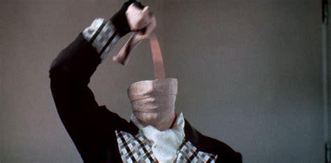 l homme invisible 1532958277 le coming out de l homme invisible tagueule