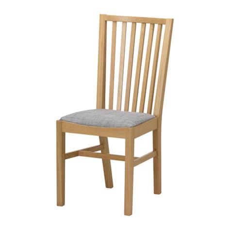 Dining Chairs Ikea Norrn 196 S Chair Ikea