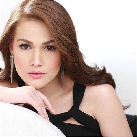 filipino actresses under 30 bea alonzo philippine actress art portraits