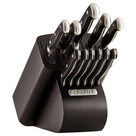 best kitchen knives 100 best kitchen knives best knife set 100 cheapism