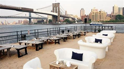 top rooftop bars in nyc best rooftop bars in new york photos huffpost