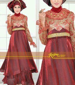 Baju Bodo Wisuda 111 best images about modern kebaya on traditional kebaya lace and fashion weeks