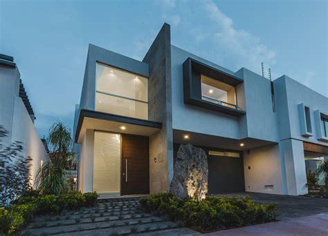 precio construir casa cotizaci 243 n construir casa prefabricada en aguascalientes