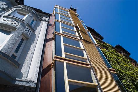 Schmalste Haus Deutschlands schmalstes haus deutschlands in balingen luis l r