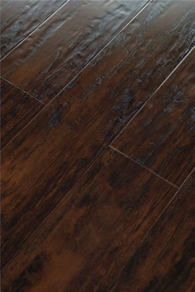 wholesale flooring houston hauser wood look tile cesantoni